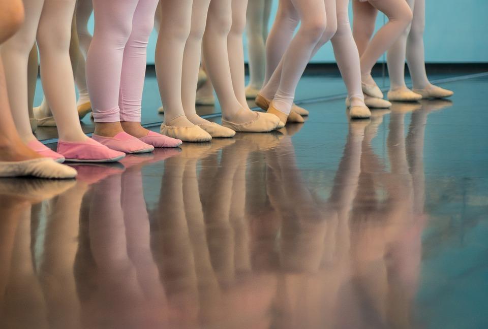 ballerina-1453074_960_720